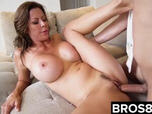 Stepmom porn sites