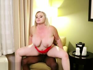 Hot milf casting couch
