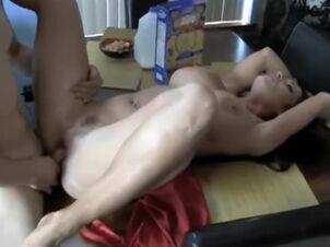 Sexy video hd american