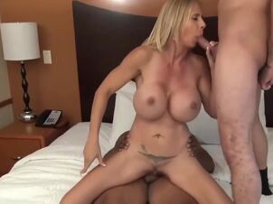 Sexy wife videos