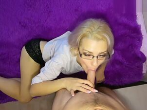 Son with mom sex