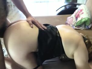 Hd mom son sex
