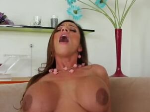 Stepmom slut